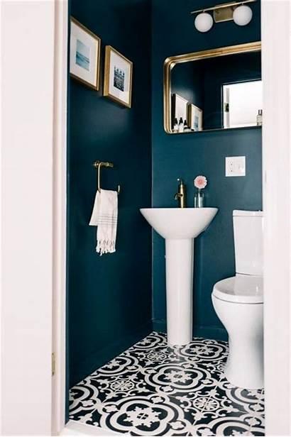 Bathroom Ashleywinndesign Powder