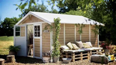 casetta legno da giardino casette in pvc da giardino casette in plastica da