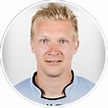 Søren Pedersen (Director Of Football) Randers FC ...