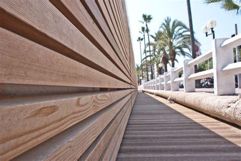 rivestimento esterno legno cedro rosso canadese rivestimento in legno per esterno