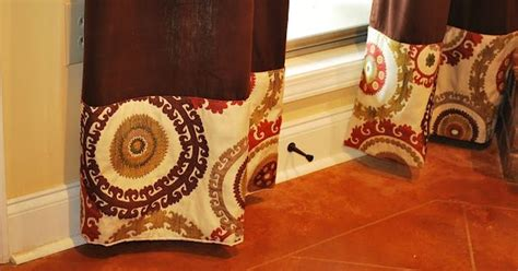 Kitchen Curtains Dollar General by Dollar General Curtain Diy Fabulous Curtains Sewing