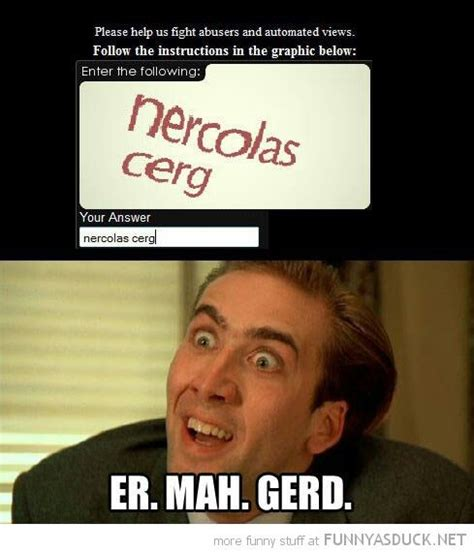 Er Memes - 1000 images about er mah gerd on pinterest chihuahuas bacon and grumpy cat
