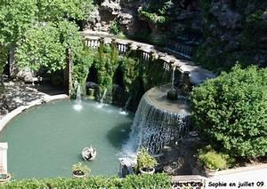 Bassin De Jardin Pour Poisson : bassin de jardin ovale bassin de jardin ~ Premium-room.com Idées de Décoration