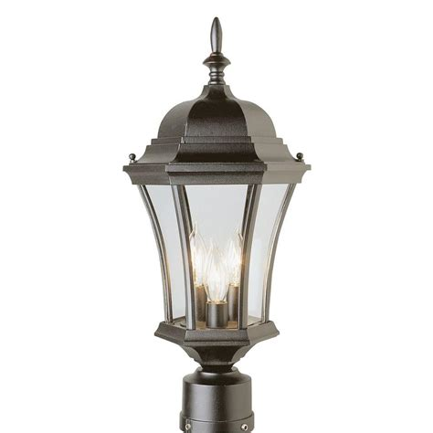 bel air lighting cabernet collection 3 light 21 25 in