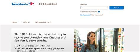 Www.prepaid.bankofamerica.com/eddcard