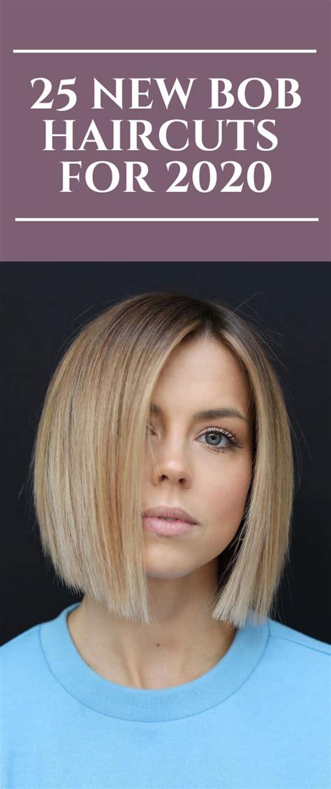 neue bob frisuren fuer    frisuren haarschnitt haarschnitt kurz