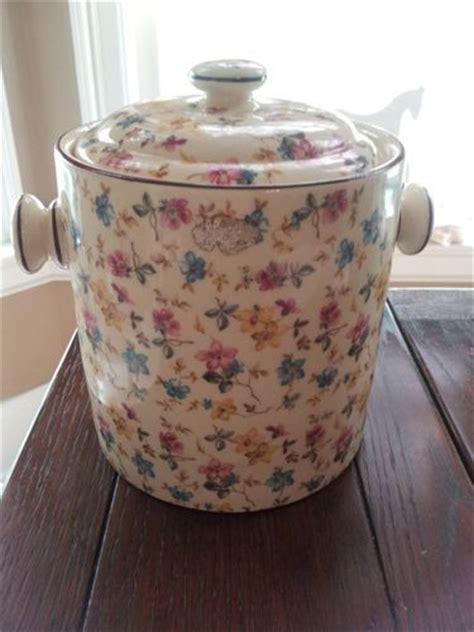 920 best Cookie Jars images on Pinterest   Antique cookie