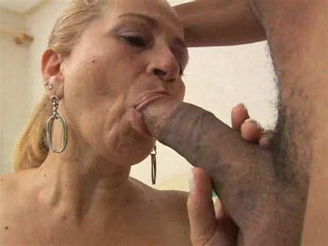 Hairy Pussy Mature Bent Over And Waiting For It Alpha Porno