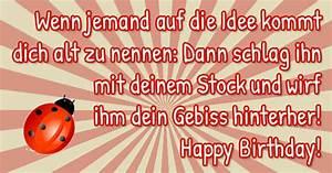 Geburtstagssprüche 30 Lustig Frech : angela j phillips 39 blog geburtstagskarten spr che lustig ~ Frokenaadalensverden.com Haus und Dekorationen