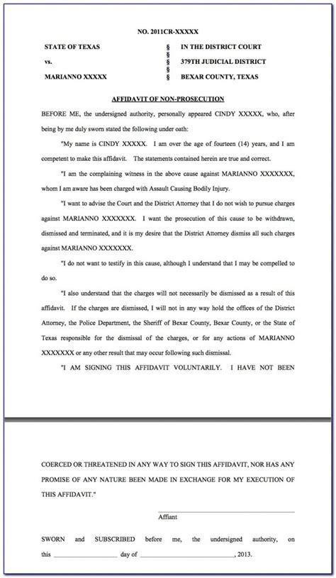 divorce decree modification forms texas universal network