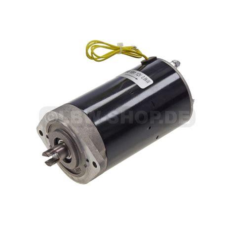 elektromotor 12v 0 8kw iskra lbw shop
