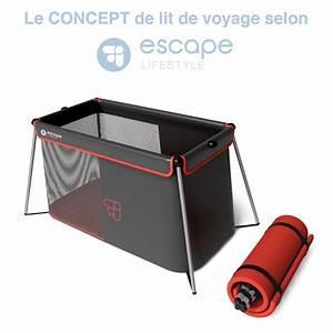 Lit Parapluie Confortable : best 25 lit parapluie ideas on pinterest lit enfant pas ~ Premium-room.com Idées de Décoration