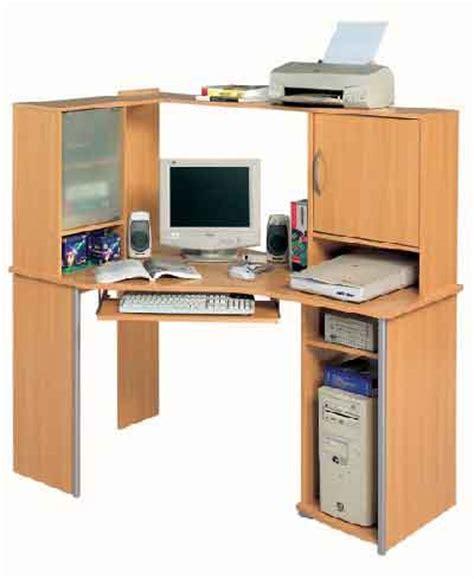 bureau meuble informatique meubles informatiques maroc