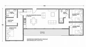 Construcción de casa unifamiliar entre 100 m2 y 130 m2 en Santa Pola Abr 2015 TuManitas