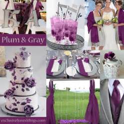 olive wedding favors plum wedding color four fantastic choices exclusively