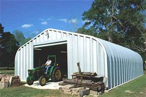 30x50 pole barn cost metal buildings With 30x50 pole barn cost
