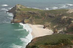 File:Cape of Good Hope, South Africa (3251414902).jpg ...