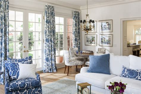 home decor trends youre