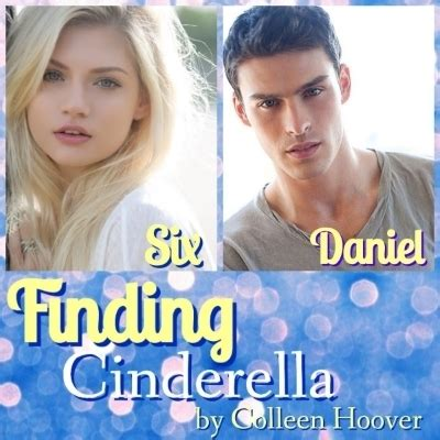 colleen hoover finding cinderella finding cinderella hopeless 2 5 by colleen hoover