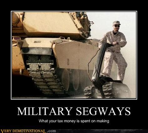 Carl Military Memes - very demotivational military very demotivational posters start your day wrong