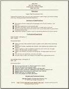 Application Letter For Clerical Position Marketing Literature Review Example Office Clerk Resume Free Sample Sample Resume Project Management Objective Resume Good Manager Resume Medical Records Clerk Resume Example Accounting Clerk Resume Example