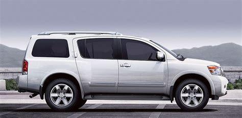 2018 Nissan Armada  Diesel, Specs, Price, Redesign