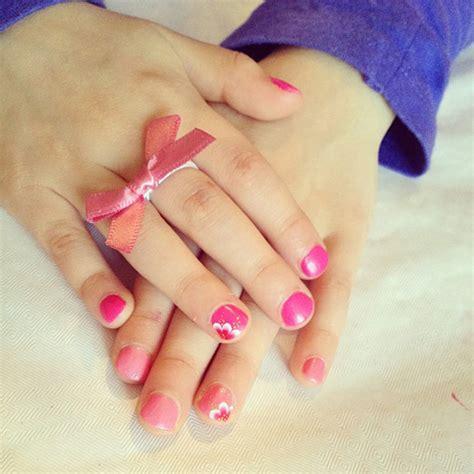 le pour secher vernis ongles les vernis 224 ongles pour les petites fressine le de la mode