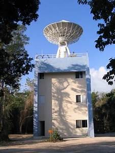 DLR - Earth Observation Center - Das Ende einer Epoche ...