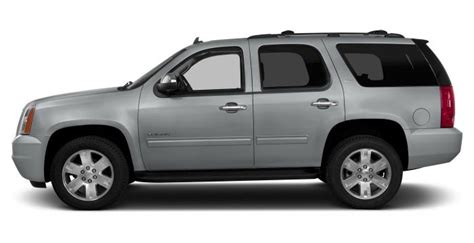 Suv Car Rental Colorado