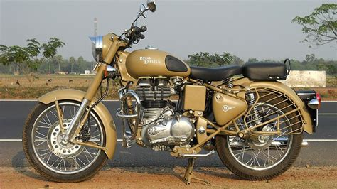 royal enfield classic 500 wallpapers 48