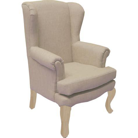 fauteuil pour chambre cuisine convertible on fauteuil pour chambre adolescent