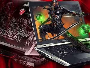 Ordinateur Portable Comment Choisir : tom 39 s hardware pc portable gamer comment choisir ~ Melissatoandfro.com Idées de Décoration
