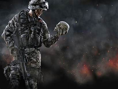 Military Cool Wallpapers Backgrounds Awesome Desktop Computer