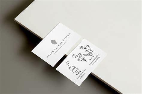 secondary   mark logo mark brand boutique