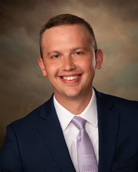 All this time it was owned by vanvleet insurance agency, it was hosted by liquid web l.l.c. Welcome Brad Clark, Personal Lines Agent - Van Vleet Insurance