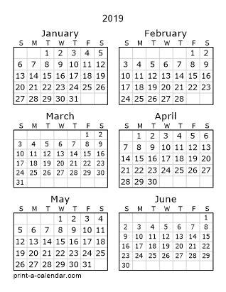 Printable 4 Month Calendar 2015 Printable Pages 2016 Printable Calendars