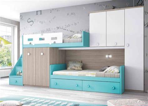 Ikea Kindermöbel Schadstoffe by Die 184 Besten Bilder Zu Kinderzimmer F 252 R Zwillinge Auf