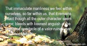 Act Of Valor Quotes: best 5 famous quotes about Act Of Valor
