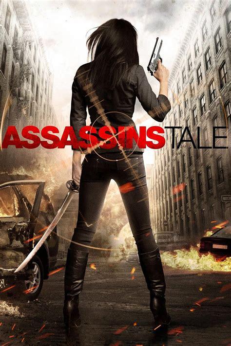 voir regarder life of brian en streaming vf en cinéma film assassins tale 2013 en streaming vf complet