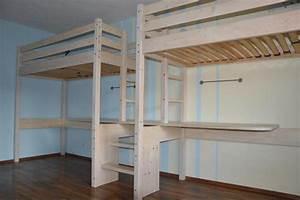 Hochbett Für 2 Kinder : hochbett 2 kinder my blog ~ Sanjose-hotels-ca.com Haus und Dekorationen