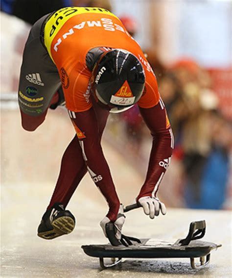 Martin Dukurs wins his fourth straight skeleton World Cup ...