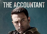 The Accountant Movie 2016 Review - Newslibre