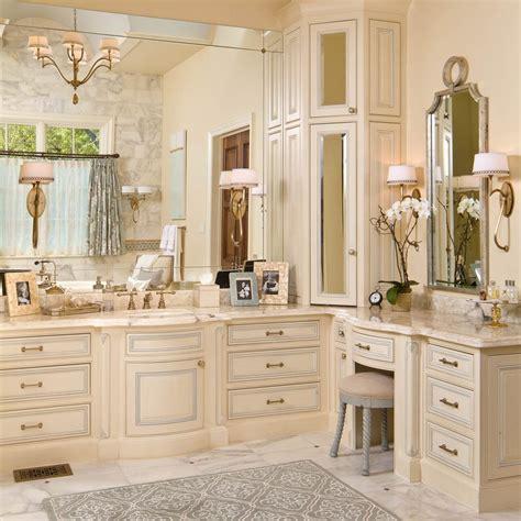 corner vanity top sink dallas corner vanity cabinet bathroom traditional with