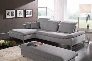 W Schillig Enjoy : schillig sofa mit sitztiefenverstellung ~ Buech-reservation.com Haus und Dekorationen
