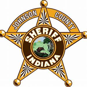 Johnson County Indiana Sheriff's Office - Home | Facebook