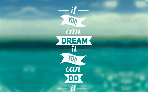 Dream Quote  Hd Motivation Wallpapers For Mobile And Desktop