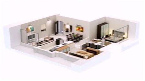 floor plan  square feet house youtube