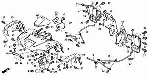Diagram Honda Rincon 650 Wiring Diagram Full Version Hd Quality Wiring Diagram Lgschematics37 Mykidz It