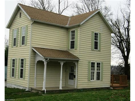 Houses For Rent In Zanesville Ohio 28 Images 3 Bedroom