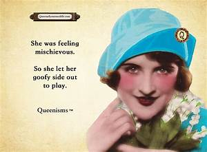 Quotes About Being Mischievous. QuotesGram